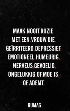 Ideas For Funny Sarcastic Quotes Jokes Laughing Jokes Quotes, Sarcastic Quotes, Funny Quotes, Funny Sarcastic, Dutch Quotes, French Quotes, Shade Quotes, Super Funny Memes, Mom Humor