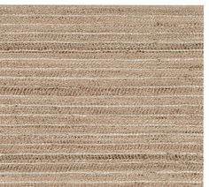 Edinton Natural Fiber Rug - Natural Celadon