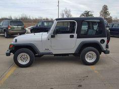 pin4x4builds on jeep wrangler | 2004 jeep wrangler, jeep
