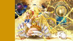 zerochan/Bishoujo Senshi Sailor Moon/#2010060