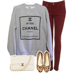 """""""Sail"""" by indieloverr on Polyvore"""