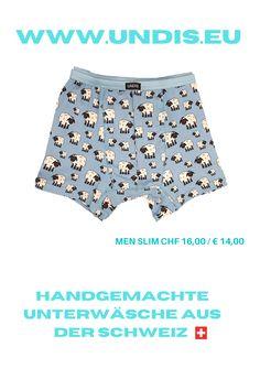 UNDIS www.undis.eu die bunten, lustigen und witzigen Boxershorts & Unterhosen für Männer, Frauen und Kinder. Handgemachte Unterwäsche - ein tolles Geschenk! #undis #kinderzimmerideen #kinderzimmerjunge #nähen #diy #kinderzimmermädchen #kindergarten #womensfashion #modischeoutfits #herrenbekleidung #herrenboxershorts #damenunterwäsche #männergeschenke #frauengeschenke #handmade #selfmade #familie #kids #boys #girls Funny Underwear, Underwear Men, Trunks, Swimming, Swimwear, Fashion, Funny Husband, Gift Ideas For Women, Men's Boxer Briefs