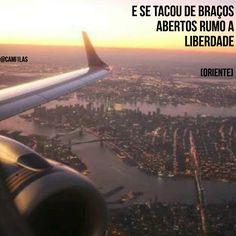 #Música #Oriente #Rap #Liberdade #Frases #Versos