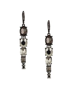 Another great find on #zulily! Lyssa Pendant Earrings #zulilyfinds