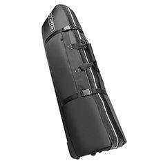 87436084d95 Ogio Straight Jacket Golf Travel Bag Golf Apps, Golf Travel, Travel Bags