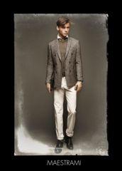 Maestrami Jacket Casual Fall, Men Casual, Winter Outfits Men, Winter Collection, Fall Winter, Winter Jackets, Winter Coats, Casual Male Fashion