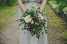 LOVE IS SWEET MONTSALVAT WEDDING MELBOURNE Photography by Love is Sweet Photography