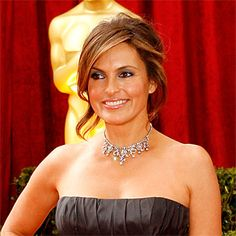 Brides: Red Carpet Wedding Hairstyles from 2010