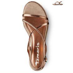 Tamaris - Chaussures