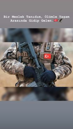 Turkish Army, Army Wallpaper, Pinterest Photos, Bff, Islam, Facts, Bestfriends