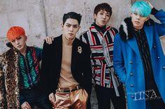 masc new single tina, masc profile, masc kpop profile, masc tina, masc kpop members