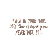 Luxury hair salon, quotes Luxury hair salon, quotes - Station Of Colored Hairs Hairdresser Quotes, Hairstylist Quotes, Cosmetology Quotes, Cosmetology Student, Hair Meme, Hair Humor, Funny Hair, Hair Salon Quotes, Hair Qoutes
