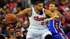 Western Conference Semifinals: Los Angeles Clippers vs San Antonio Spurs In Depth Preview