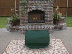 Covermates Patio Furniture Covers ... patio-furniture-categories/patio-ottoman/- #home #patio #homedecor #
