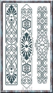 Thrilling Designing Your Own Cross Stitch Embroidery Patterns Ideas. Exhilarating Designing Your Own Cross Stitch Embroidery Patterns Ideas. Cross Stitch Bookmarks, Cross Stitch Books, Cross Stitch Borders, Cross Stitch Designs, Cross Stitching, Cross Stitch Patterns, Learn Embroidery, Cross Stitch Embroidery, Embroidery Patterns