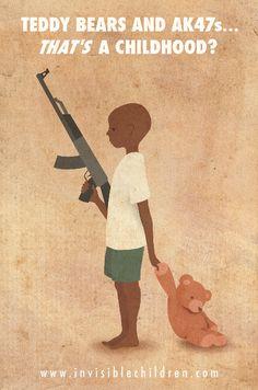 https://www.google.es/search?q=campañas de save the children