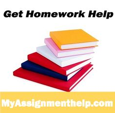 Live chat help with homework