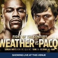 """Floyd Mayweather vs Manny Pacquiao""""All The Update & Record To know Before The Mega Fight Happening."""