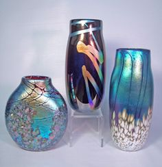 Beautiful vases  www.watermehealthy.com