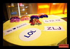 Props for photo booth Boston Event Photography, Boston Mitzvah Photography, Rafanelli Events, Bar Mitzvah Decor, Bat Mitzvah Decor, Mitzvah Details
