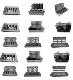 11 Best concrete block machine , EPS cement sandwich panel
