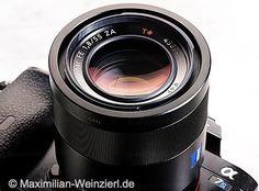 Maximilian Weinzierl – Fotografie – Blog: Eingedellte Vorderlinse