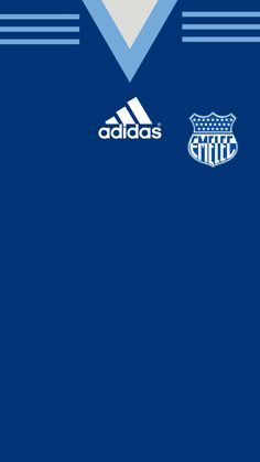 Emelec Classic Football Shirts, Soccer World, Football Wallpaper, Designer Wallpaper, Football Players, Ecuador, Poster, Netball Uniforms, Football Shirts