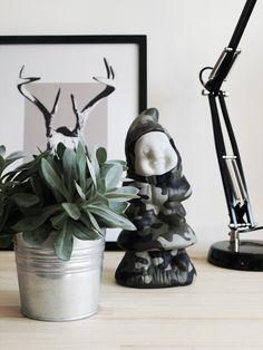 moro garden gnome