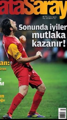 Galatasaray This Is Love, Without You, Bikini, Check, Bikini Swimsuit, Bikinis, Bikini Tops