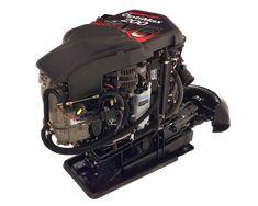 Jet 200hp | Mercury Marine Power Catamaran, Mercury Marine, Boat Engine, Motor Engine, Outboard Motors, Engine Types, Speed Boats, Wooden Boats, Wakeboarding