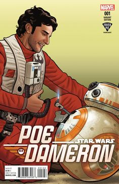 I Set The Tone - Star Wars Bb8 - Ideas of Star Wars Bb8 #starwars #bb8 #starwarsbb8 - friedpiecomics: Poe Dameron #1 Publisher: MarvelRelease Date: 4/6/16Cover Artist: Joe Quinones Available at Fried Pie Comic Shops ::::::::thumbsup:::::::: Star Wars Characters, Star Wars Episodes, Saga, Star Wars Comics, Marvel Comics, Fiction, Star Wars Fan Art, Star Trek, The Force Is Strong