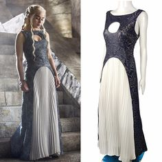 $1333usd free shipping made in leather and chiffon comes in my size