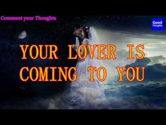Abraham Hicks 2018 Prepare your Lover is Coming to you (New) - YouTube