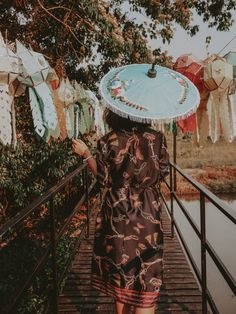 Découvrir la Thaïlande du Nord: Lampang, Phrae, Nan & Chiang Rai #Nan #Thailand #NorthofThailand Lampang, Chiang Rai, Phuket, Laos, Patio, Outdoor Decor, Tourism, Terrace, Porch