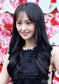 Asian Celebrities, Asian Actors, Korean Actresses, Lovely Girl Image, Girls Image, Korean Beauty, Asian Beauty, Love 020, K Drama