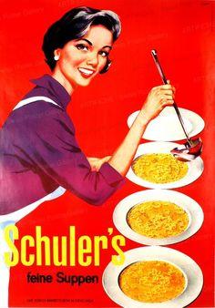 Brodo Schuler's