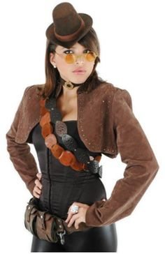 Google Image Result for http://steampunkdistrict.com/wp-content/uploads/2012/04/steampunk-costume.png
