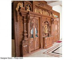 34 Ideas House Decor Victorian Doors For 2019 Pooja Room Door Design, Main Door Design, Front Door Design, Modern Country Bathrooms, Indian Inspired Decor, Victorian Door, Rustic Entryway, White Interior Design, Wood Architecture