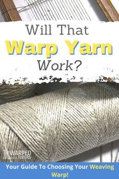 Loom Yarn, Weaving Loom Diy, Inkle Weaving, Inkle Loom, Weaving Art, Weaving Patterns, Loom Knitting, Hand Weaving, Fabric Yarn
