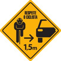 Respeite o ciclista - Portuguese - Respect the Cyclists Frases Biker, Montain Bike, Bike Logo, Bike Poster, Bicycle Art, Bike Seat, Bike Style, Bike Parts, Vinyl Cutting