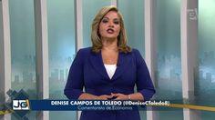 Denise Campos de Toledo/Números do desemprego não param de piorar