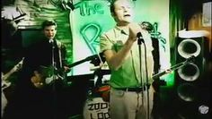 The Tragically Hip - Poets - Video Dailymotion