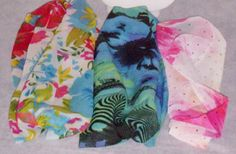 Scarf Selection  Infinity Scarves Colorful by UniquesewingBoutique, $12.50 Nice selection of infinity scarves