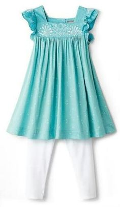 371f3eb17 18 Best girls dress images | Toddler Dress, Baby clothes girl, Baby gown