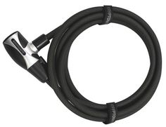 Kryptonite Kryptoflex 1230 Key Cable Bicycle Lock, 1/2 x 10-Feet >>> You can find out more details at the link of the image.