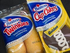 Hostess Twinkies on sale on eBay for $200,000