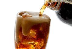 Hay bebidas y alimentos que te provocan depresión.