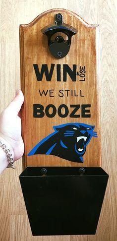 panthers sports bottle opener Boyfriend Ideas, Panthers, Bottle Opener, Sports, Hs Sports, Sport