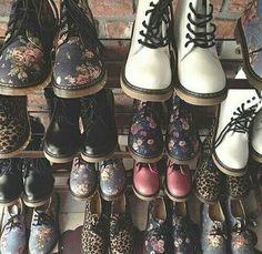 Shoes/ sapatos/Botas/ Oxford/ Estilo britânico