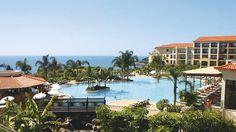 Hotel Porto Mare #Madeira